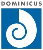 Dominicus BV