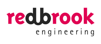 Redbrook Engineering