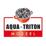 Aquamossel-Triton