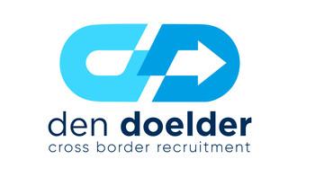 Den Doelder Recruitment B.V.