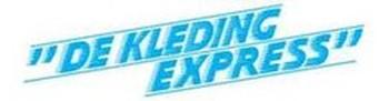 De Kleding Express