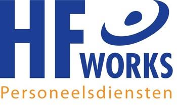 HF Works Personeelsdiensten BV