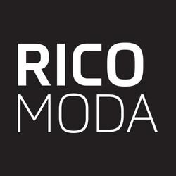Rico Moda