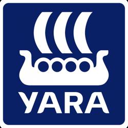 Yara Sluiskil
