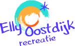 Elly Oostdijk Recreatie