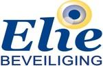 Elie Beveiliging