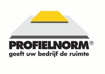 Profielnorm B.V.