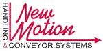 New Motion B.V.