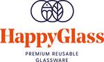 HappyGlass BV