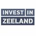 Invest In Zeeland