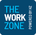 The Work Zone