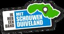 Band met Schouwern-Duiveland