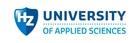 HZ University of Applies Sciences